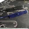 東京マルイ MP5SD6の再生計画!⑥