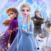 映画【アナと雪の女王2】続編だからこその心に響く名言を聞こう。3つの名言をベストワードレビュー!