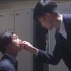 ドラマ『家売るオンナの逆襲 第2話』足立よ、鼻血は普通でないぞ。