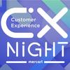CX Night vol.2 登壇レポート