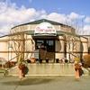 【オススメ5店】足利市・佐野市(栃木)にあるパスタが人気のお店