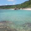 【沖縄の夏祭りは独特?】名護夏祭りに行ってきましたよ、その2
