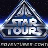 STAR TOURSスペシャルバージョン!in ディズニーランド
