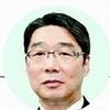 前川喜平−教育が「憲法の理想」を実現する−