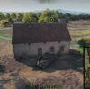 【WOT】フロントラインのオススメ稼ぎ場所 防衛側Bマップと攻撃側1砲台