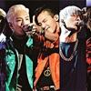 兵役で入隊が続くBIGBANG、再会を誓った新曲をリリース!