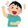 【コロナ対策!】笑って免疫力UP!