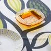 【北欧ヴィンテージ食器】コスタボダ ガラスの器