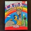 ラマ/L.A.M.A.