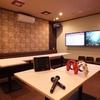 【オススメ5店】錦糸町・浅草橋・両国・亀戸(東京)にあるハワイアン料理が人気のお店