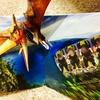 【国内旅行】大阪⑤女子旅!秋のUSJ!話題の新アトラクション「フライングダイナソー」は世界最高水準のジェットコースター