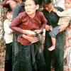 備忘録その8-4 ベトナム戦争における市民の犠牲④