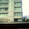 【世界のホテル宿泊記】パークロイヤルサービススイート・クアラルンプール