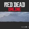 レッドデッドオンライン (Red Dead Online) プレイ感想
