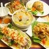 【オススメ5店】館林・大泉町・邑楽町(群馬)にあるタイ料理が人気のお店