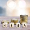 【つみたてNISA】 医師の資産運用 投資実績を公開!(2年11か月)