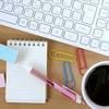 1日ブログを3記事書いたら、1年後は10万20万円の収入が入るらしい!