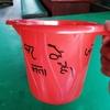 インドのマナリ(2回目)、3日目の出費