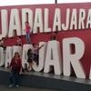 【 旅する日本語教師 】メキシコぶらり旅 ~グアダラハラからグアナファトへ~