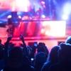 コンサートスタッフのバイト 女性の仕事内容 ジャニーズのコンサートのお仕事にも行けるかも⁈実際に仕事して見てきた感想