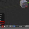 【Blender】音に合わせてオブジェクトを動かす方法