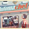 【PCゲーム】最近スイッチやPCで発売された『Automachef』を無料で手に入れる方法。~新作ゲームがタダで!?