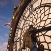 《バーチャル倫敦観光記》Assassin's Creed Syndicate(アサシンクリード シンジケート)