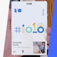 Google I/O 2018に参加して報告会を行いました