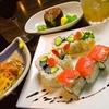 【オススメ5店】広島駅・横川・その他広島市内(広島)にある創作和食が人気のお店