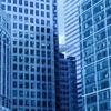 外資系金融から出る求人案件のタイミングとその傾向とは?