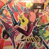 Stevie Salas Colorcode - Stevie Salas Colorcode:スティヴィー・サラス・カラーコード -