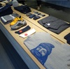 Select Shop in Denmark  NORSE PROJECTS