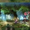 【縛鎖の迷宮】第6迷宮に挑戦! ~ステージ2~
