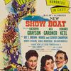 『ショウ・ボート(1951)』Show Boat