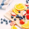 ダイエットに必要なビタミンとミネラルを学ぶ