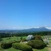 北海道初日、さっそくバタバタ