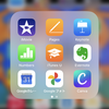 スマホのアプリ:これは入れておきたい5選