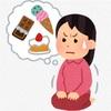 調味料の糖質に要注意!ロカボダイエット3日目