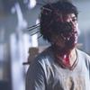 【12/9公開】『ゴーストマスター』撮影現場を異次元へ導いてしまった助監督・黒沢明の怨念はどこに向かうのか?