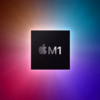 Apple Silicon搭載Mac発表イベント「One more thing」:Report