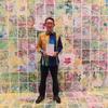 アートと文化の虹のグラデーションを渡る旅-「あいちトリエンナーレ2016」三木学