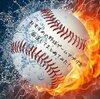 おすすめの野球ゲームアプリを厳選してまとめてみた2017!あの熱い夏をもう一度