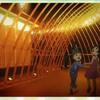 【2011年舞台探訪作品】「たまゆら〜hitotose〜」憧憬の路と第7話【その11、2012年10月27・28日】