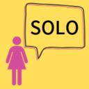 </Solo>