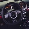 2017年にリリースされた新車とモデルチェンジを徹底検証(トヨタの新型プリウスPHV・GR・SPORTと新型ハリアーGR・SPORT)