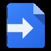 分単位指定で定期的に繰り返し実行するための Google Apps Script