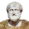 アリストテレスの【中庸】という概念を理解しよう