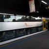シドニー国際空港からオペラハウスなど街中へ 鉄道事情と鉄道の利用方法
