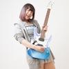 ギターを続ける秘訣~迷ってないでギターを買おう!!~