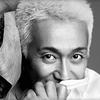 【天才】玉置浩二の歌唱力と音楽性への有名歌手のコメントまとめ